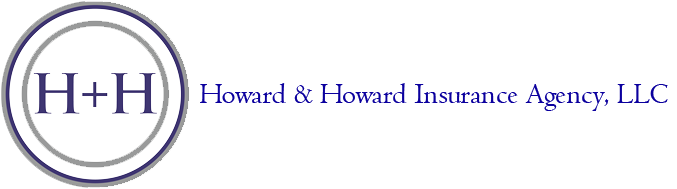 Howard & Howard Insurance Agency, LLC, Logo